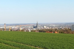 grad-ulm-city-deutchland-centar-skupstina-opstina-zgrada-building-assembly-putopis-germany-nemacka-mojabaza-1315