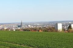 grad-ulm-city-deutchland-centar-skupstina-opstina-zgrada-building-assembly-putopis-germany-nemacka-mojabaza-14