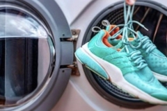 uozr-hemijsko-ciscenje-pranje-cebad-jorgani-cipele-torbe-tasne-odrzavanje-higijena-patike-mojabaza-1