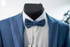 vencanice-prestige-obrenovac-beograd-iznajmljivanje-svadbe-prateca-oprema-haljine-decje-haljine-muska-odela-veselja-odeca-luxodeca-topdress-mojabaza04