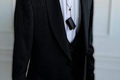 vencanice-prestige-obrenovac-beograd-iznajmljivanje-svadbe-prateca-oprema-haljine-decje-haljine-muska-odela-veselja-odeca-luxodeca-topdress-mojabaza4
