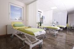 vivamedic-obrenovac-lekar-doktor-pregled-zdravlje-ginekolog-urolog-pedijatar-medicinarada-prevozpacijenata-estetska-hhirurgija-beuaty-laser-centar-mojabaza