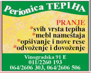 PERIONICA-TEPIHA-vinogradska-beograd-ledine-mojabaza-tepih-servis-mebl-pranje-namestaj-cisto-higijena
