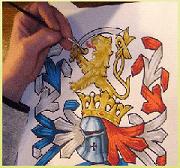 grb-izrada-heraldika-mojabaza-porodicni-tradicija-familybiz-obelezje-simbol-zastitni-znak-logo-redizajn-dizajngrb-dizajniranje-srednji-vek