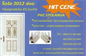 pvs-sosa-stolarija-alu-stolar-prozor-vrata-vulkanizer-vinogradska-mojabaza-ledine