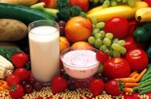 zdrava-hrana-mojabaza-1