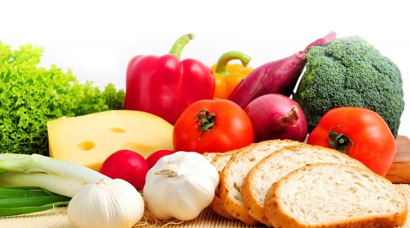 zdrava-hrana-mojabaza-2