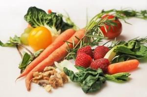 zdrava-hrana-mojabaza-3