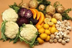 zdrava-hrana-mojabaza-4