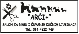 ARCHI-PLUS-nega-kucni-ljubimci-psi-macke-kupanje-sisanje-secenje-noktiju-novibeograd-blokovi-mojabaza-blok45