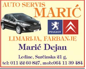 AUTOLIMAR-MARIC-autolimar-farbanje-auta-automehanicar- Citroen-Peugeot-autolimarija-ledine-novibgd-mojabaza