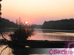 Banostor-zalazak-sunca-mojabaza-vojvodina-seoski-turizam-majkina-radionica-suveniri-bestofserbia