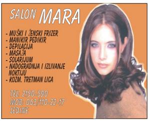 SALON-MARA-Ledine-moajabaza
