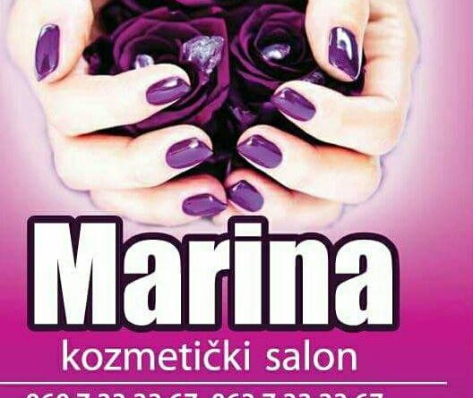 kozmeticki-salon-marina-surcin-depilacija-pedikir-manikir-kozmeticar-negalica-negatela-ledine-obrve-tretmani