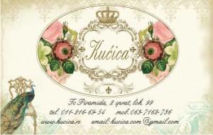 kucica-proslave-svadbe-dekoracija-restorani-ukras-oprema-saladekoracija-tcpiramida-vencanja-veselja-splavovi-cvetni-aranzmani