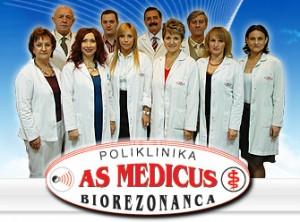 poliklinika-as-medicus-magnetna-rezonanca-drsiniccki-zdravlje-bolest-ninasinicki