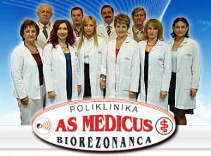 poliklonika-as-medicus slika 1