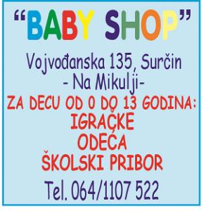 BABY-SHOP-kusic-surcin-igracke-odeca-decja-garderoba-skolski-pribor-mojabaza-paketici-dedamraz