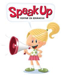 speak-up-logoped-surcin-novibeograd-edukacija-govor-tretmani-mojabaza