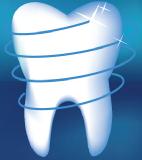 MOJ-ZUBAR-naslovna-slika-bezanija-vadjenje-zub-plombemojabaza-implant-popravka-parodontoza-ciste