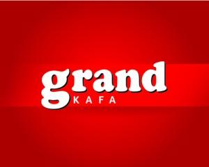 grand-kafa-logo-instanti-crvena-pozadina-3u1-novi-ukusi-kafe-brend-uzitak-napitak-osvezenje-mojabaza