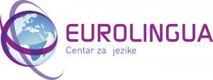 eurolingua NOVI logo