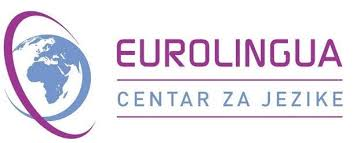 skola-jezika-eurolingua-beograd-mojabaza-logo