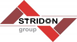 stridon-group-logo-prodajaalata-bosch-metabo-makita-altina-zemun-prodaja-akcija-rucnialat-mojabaza