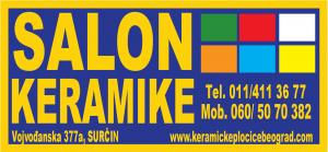 Keramika-Metalelektro-logo-za-sajt