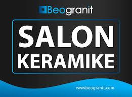 beogranit-kupatilo-sanitarije-kupatilski-namestaj-renoviranje-tus-kabine-plocie-keramika-kada-lajsne-surcin-ledine-novi-beograd