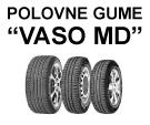 VASO-MD-ledine-gume-polovne-montaza-vulkanizer-balansiranje
