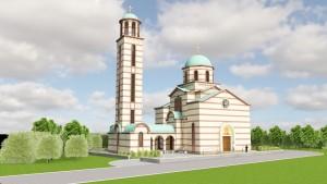 crkva-svetog-apostola-mateja-novi-surcin-ledine-mojabaza