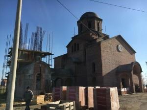 nova-crkva-svetog-apostola-mateja-novi-surcin-ledine-mojabaza