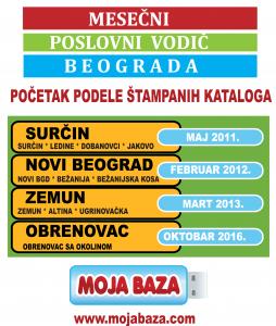 podela-stampanih-kataloga-mojabaza