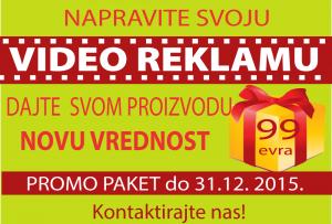 VIDEO-REKLAMA-1