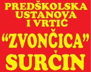 Zvoncica-logo-surcin-jasle-vrtic-predskolska-ustanova-upisuvrtic