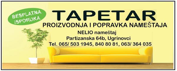 tapetar-nelio-zemun-beograd-stolar-namestaj