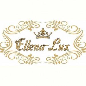ellena lux logo