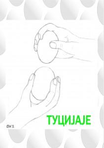 tucijaje logo