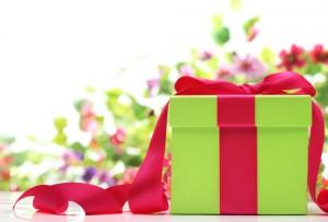 mojabaza poklon1