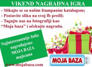 mojabaza-poklon