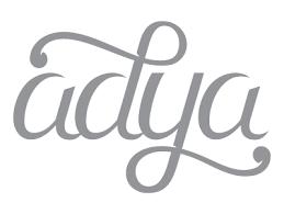 BALET ADYA logo