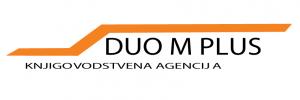 Duo-m-plus-logo-vodjenjeknjiga-poreskisaveti-obrenovac-zeleznik-dvojnoknjigovodstvo-papirizafirmu-firme-preduzetnici-strvodjenjeradnje