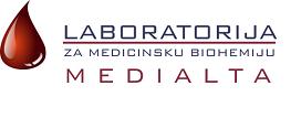 medialta logo
