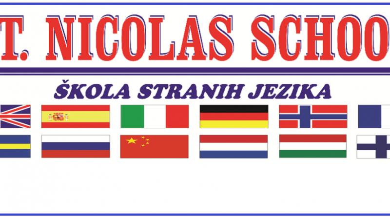 st.nicolas-school-logo-skolastranihjezika-kursevizaodrasle-casoviengleskog-beograd-ucenjejezika-engleskizapocetnike-stranijezici
