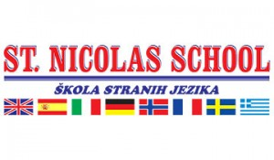 stNicolas logo 1