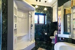 bg dom kupatilo