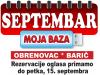 09-SEPT-obrenovac