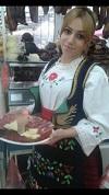 dragana-vlajkovic-mojabaza-suvomesnati-proizvodi-mirijevo-slanina-pecenica-suvo-meso-zdrava-hrana-pijaca-zvezdara-dostava-domace-sirevi-dimnjeno