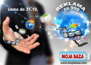 reklama-za-999